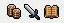 StygianCore Tools
